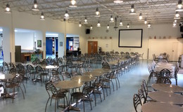 Thumb_kings_-_dining_area_4_th