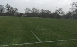 Thumb_harefield_-_grass_pitch_2