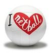Venue_class_netball-1tmfudn