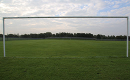 Thumb_footballpitch