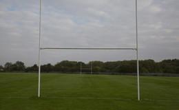 Thumb_rugbyfield
