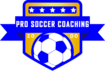 Venue_class_pro_soccer_logo