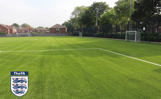 Regular_3g_pitch_-_fa_registered_flixton