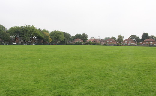 Regular_flixton_-_grass_pitch