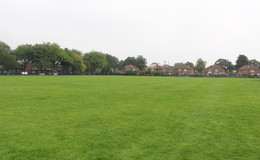 Thumb_flixton_-_grass_pitch