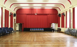 Thumb_flixton_-_main_hall