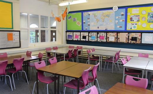 Regular_flixton_-_classroom