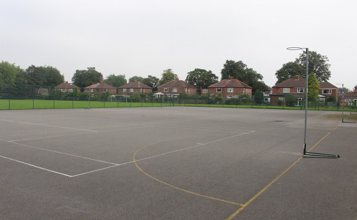 Regular_flixton_-_tarmac_muga__2_