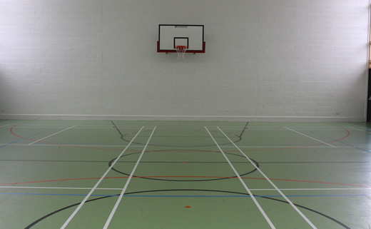 Regular_gateway_-_sports_hall_3