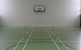 Thumb_gateway_-_sports_hall_3