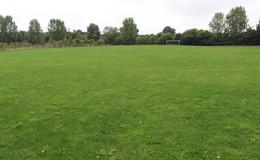 Thumb_gateway_-_grass_pitch__2_