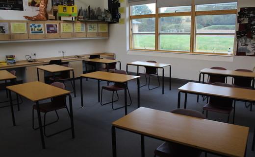 Regular_gateway___classroom