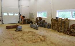 Thumb_gateway_-_brickwork_practice_garage