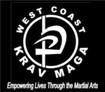 Venue_class_west_cost_logo