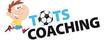 Venue_class_tots_coaching_freeston