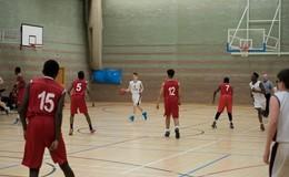 Thumb_sports_hall