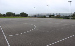 Thumb_blessed_-outdoor_netball_2_th