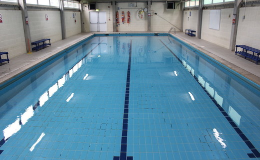 Regular_upper_wharfdale_-_swimming_pool_1