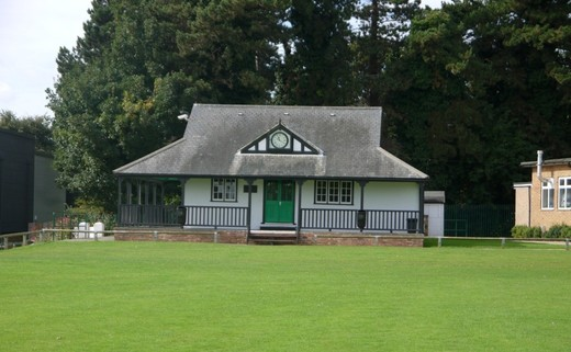 Regular_cricket_pavilion