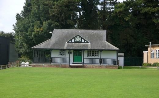 Regular_cricket_pavilion