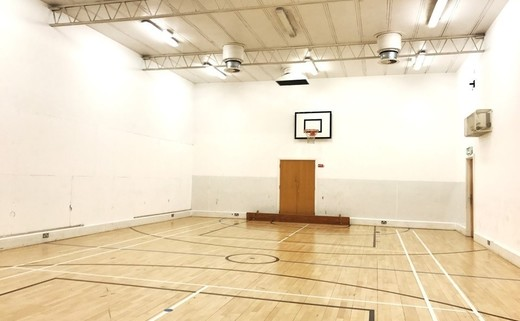 Regular_sportshall