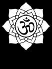 Venue_class_yoga-with-jacque-logo