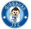 Venue_class_qegs_didkicks_2014_logo