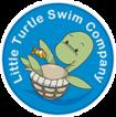 Venue_class_little_turthe_swim_school