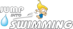 Venue_class_jump_into_swimming_pic