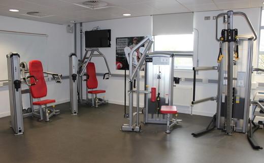 Regular_immingham_-_fitness_suite_2