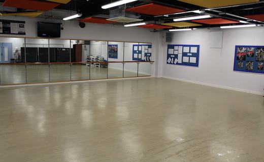 Regular_immingham_-_dance_studio__2_