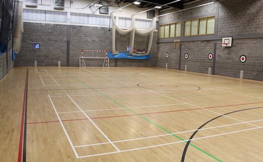 Regular_immingham_-_sports_hall