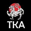 Venue_class_tokon_karate