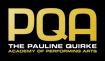 Venue_class_pqa_logo-name-cmyk