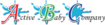 Venue_class_active-baby-company-logo