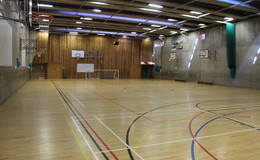 Thumb_assisi_-_sports_hall_2_th