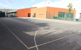 Thumb_assisi_-_outdoor_muga_th