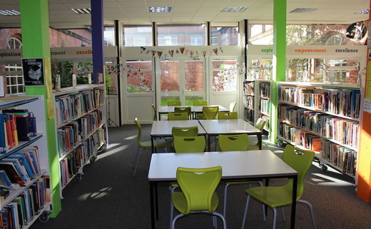 Regular_flixton_-_library