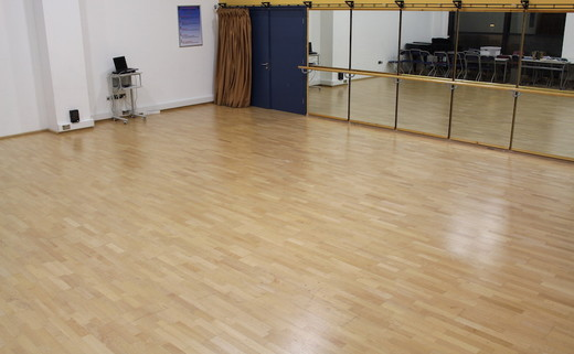 Regular_ark_walworth_-_dance_studio_1