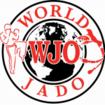Venue_class_wjo_logo-150x150