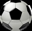 Venue_class_ap_football
