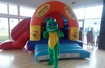 Venue_class_bouncy_castle