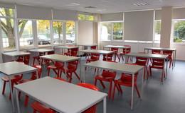 Thumb_hoo_-_classroom_th
