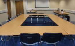 Thumb_hoo_-_conference_room_1_th