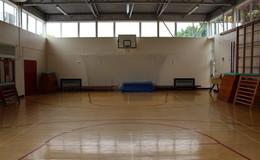Thumb_hoo_-_gymnasium__3__th