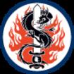 Venue_class_fudokan_logo_blue90