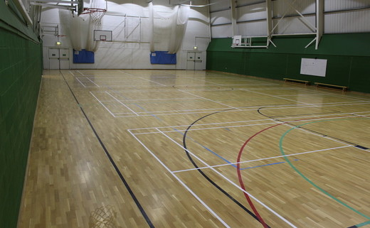 Regular_upper_wharfdale_-_sports_hall_1