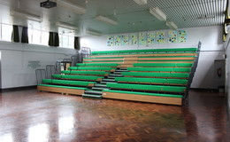 Thumb_main_hall_seating