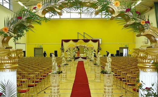 Regular_bch_sports_hall_event_small