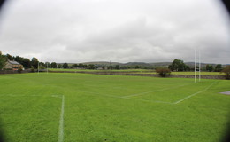 Thumb_upper_wharfdale_-_grass_pitch_1